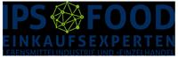 IPS FOOD | EINKAUFSEXPERTEN Logo